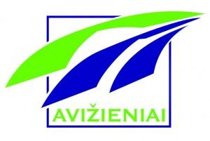 Avizieniai_logo