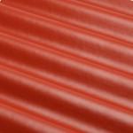 BL12-tamsiai-raudona