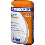 Kreisel 551