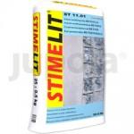 Mišinys-betonas-Stimelit