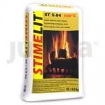 Mišinys ugniai atsp 700C Stimelit ST 5.04 25kg AKC_453743