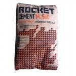 cementas-rocket-cement-m500-35-kg-