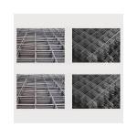 muro-ir-betono-armavimo-tinklai