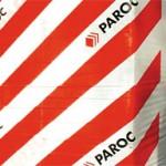 paroc_rc3